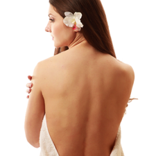 Back Treatment_4