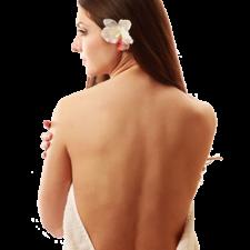 Back Treatment_4